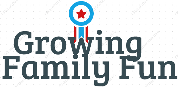 Growing Family Fun